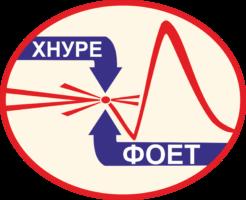 Кафедра фізичних основ електронної техніки