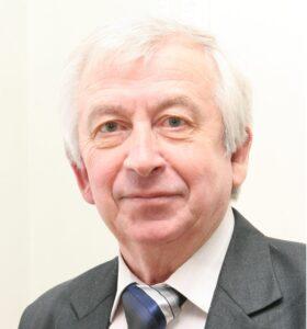 Юрій Павлович Мачехін
