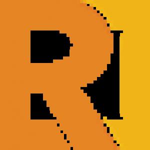 cropped-rubika-4.png