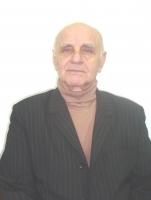 Едуард Іванович Черняков