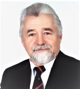 Алексей Алексеевич Вертий